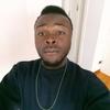 Kenneth, 26, г.Черновцы