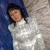Алена, 38, Дніпропетровськ