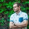 Вячеслав, 26, г.Вильнюс