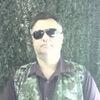 Владимир, 41, г.Кисловодск