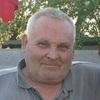 Владимир Семёнов, 78, г.Лисичанск