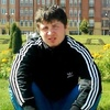 Саня, 32, г.Алагир