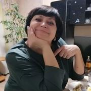 Галина Карпова 53 Абакан