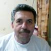 Юра, 62, г.Кишинёв