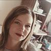 Альбина, 36, г.Набережные Челны