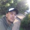 Дмитрий, 22, г.Одесса