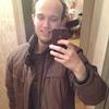 Влад, 25, г.Ачинск