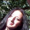 Настюша, 22, г.Львов