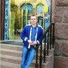 Vitaliy, 35, Загреб
