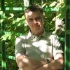 Дмитрий, 39, г.Ногинск