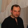 Владимир, 39, г.Ставрополь
