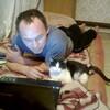 Алексей Хондрюков, 35, г.Похвистнево