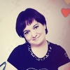 Алёна, 34, г.Тисуль