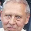 Анатолий, 70, г.Москва