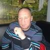 Игорь, 48, г.Южно-Сахалинск