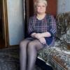 Юлия, 44, г.Екатеринбург