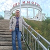 марат, 51, г.Лениногорск
