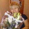 Багила, 47, г.Актобе (Актюбинск)