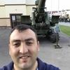 Алекс, 30, г.Старый Оскол
