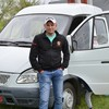 Алексей, 38, Жовті Води