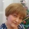 Лилия, 52, г.Челябинск