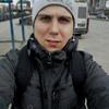 Сергей, 19, г.Магнитогорск