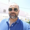 Daniel, 46, г.Аликанте