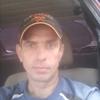 Александр, 41, г.Саратов
