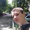 Никита, 21, г.Люберцы