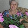 Лариса, 61, г.Улан-Удэ