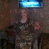Елена Бехметченко, 61, г.Донецк