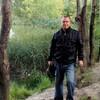 Влад, 57, г.Москва