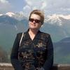 Галина, 52, г.Самара