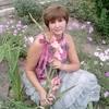 Ольга, 44, г.Суровикино