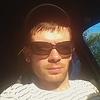 Maks, 34, г.Новокузнецк