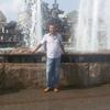 Игорь, 42, г.Ноябрьск