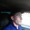Марик, 25, г.Владикавказ
