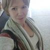 Маргарита Маргарита, 45, г.Москва