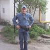 владимир, 58, г.Шымкент