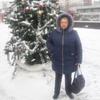 Лілія, 51, Вознесенськ