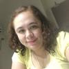 Angeline, 30, Calgary