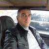Владимир, 43, Суми