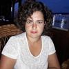 Людмила, 34, г.Киев