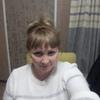 Натали, 46, г.Алматы́