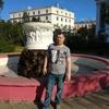 Константин, 40, г.Кировск