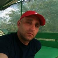 Александр, 37 лет, Козерог, Никополь