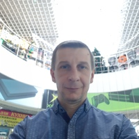 Савелий, 43 года, Телец, Одинцово