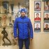Зойир, 35, г.Карши