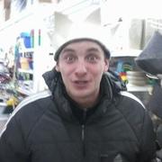 Дмитрий 31 Геническ