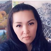 Айлин 36 Бишкек